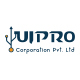Uipro Corporation And Its Service As A Software